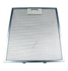 Filtro campana Ikea, Whirlpool 480122102168