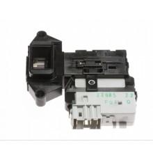 Cierre eléctrico, blocapuertas lavadora LG EBF49827803