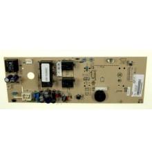 Módulo electrónico secadora Beko  2961560902