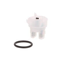 Sensor temperatura lavavajillas Siemens 00611323