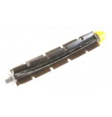 Cepillo aspirador iRobot F155009