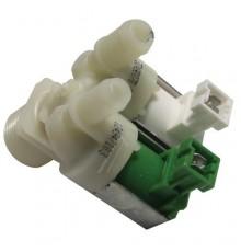 Electroválvula lavadora Aeg 3792260725
