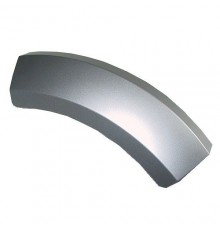 Maneta puerta secadora Bosch 00644222