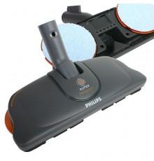 Cepillo aspirador Philips 432200420110