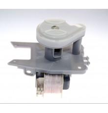 Bomba desagüe secadora Bosch, Siemens  00145155