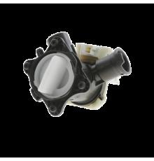Bomba desagüe lavadora Balay, Siemens, Bosch 00145777