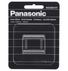 Cuchilla afeitadora Panasonic WES9074Y