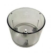 Recipiente batidora-picadora Bosch 00268636