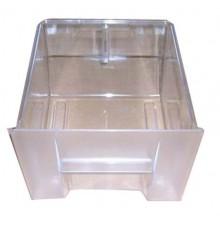 Cajón verduras frigorífico Beko, Bru 4207680100