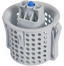 Filtro bomba lavadora Electrolux, Zanussi 1327294011
