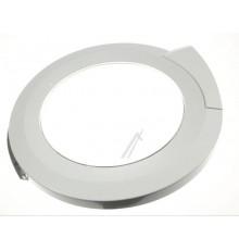 Puerta completa lavadora Balay  00702666