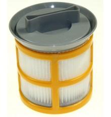Filtro aspirador Aeg, Electrolux 50296349009