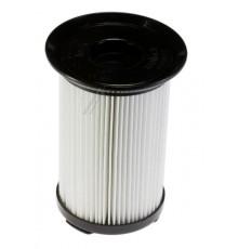 Filtro aspirador Aeg, Electrolux 4055091286