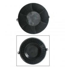 Filtro carbón campana F115362