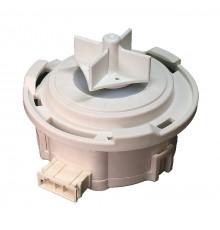 Bomba desagüe secadora Lg  EAU62043401