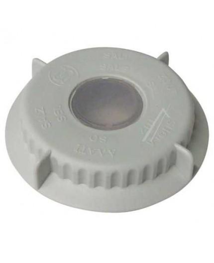 Tapón depósito sal lavavajillas Balay, Bosch 056806