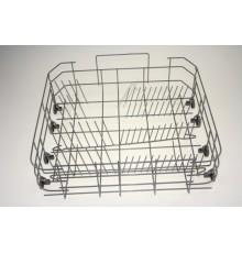Cesto inferior lavavajillas Aeg, Electrolux  4055195533