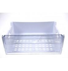 Cajón congelador frigorífico Beko 4616090100