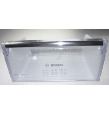 Cajón congelador frigorífico Bosch 00686088