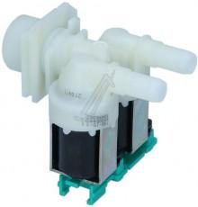 Electroválvula lavadora Balay, Bosch  00174261
