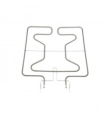 Resistencia horno Balay, Bosch 00478028