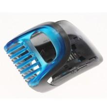 Peine guía barba Afeitadora Braun 81327781
