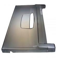 Frente cajón frigorífico Indesit  C00283741