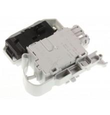 Cierre eléctrico lavadora Bosch, Siemens 00638259