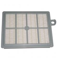 Filtro aspirador Philips, Electrolux, Aeg 432200492925