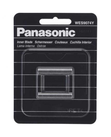 Cuchilla afeitadora Panasonic  WES9064Y