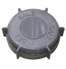 Tapón depósito sal lavavajillas Whirlpool, Bauknecht, Ignis  481246279903