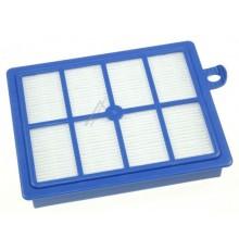 Filtro aspirador Electrolux Allergy Plus 9001677682