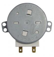 Motor microondas Candy 49006054