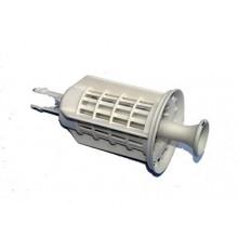 Filtro lavavajillas Aeg, Electrolux, Zanussi 50223414009