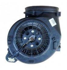 Motor campana Teka  D623655
