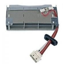 Resistencia secadora Aeg, Electrolux 6093652