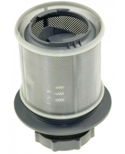 Filtro lavavajillas Balay, Bosch, Siemens (Completo)  427903
