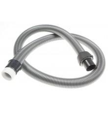 Manguera flexible aspirador Electrolux 2198088144