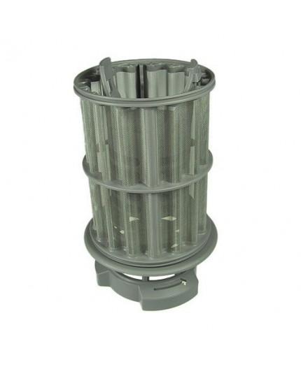 Filtro lavavajillas Bosch, Siemens  645038