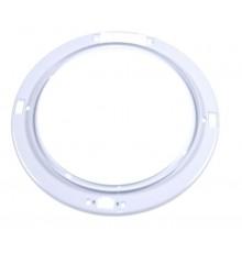 Aro interior puerta lavadora Zanussi, Electrolux 1250068002