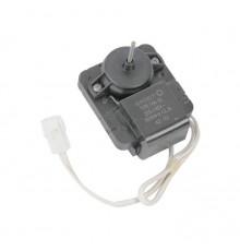 Motor ventilador frigorífico Electrolux 2087375057