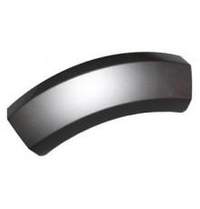 Maneta cierre puerta secadora Balay, Bosch 00644551