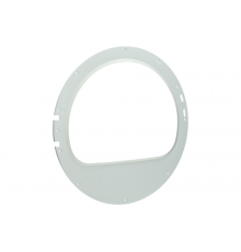 Aro interior puerta secadora Bosch  00662173