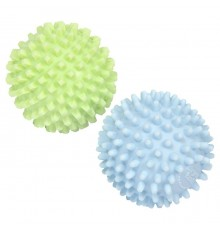 Bolas para secadora 9029791861