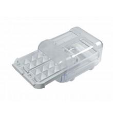 Fabricador de hielos Wpro 484000001113