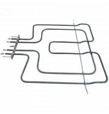 Resistencia horno Whirlpool, Ikea, 481225998474