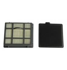Filtro aspirador Aeg, Electrolux 9001667394