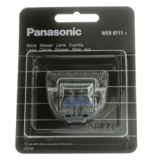 Cuchilla cortadora de pelo Panasonic WER9711Y