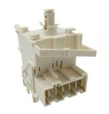 Interruptor lavavajillas Balay, Bosch 00424410