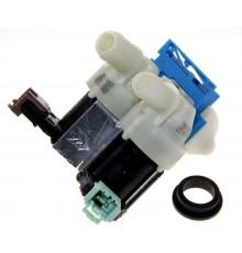 Electroválvula lavadora Aeg 4055017166